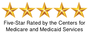 Five-Star%20Rating.png